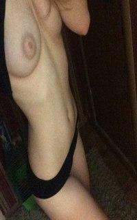 Проститутка Танечка